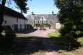 6 Bed. Farmhouse, Near Roncey in Manche
