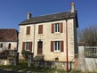 3 Bed. House, In Coulonges in Vienne