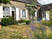 4 Bed. House, Near ranes in Orne