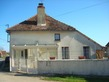 2 Bed. House, Near Tilly in Indre