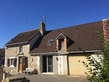3 Bed. House, Near Thollet in Vienne