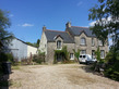 5 Bed. Farmhouse, Near langonett in Morbihan