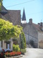 Property, Near Paris in Yonne