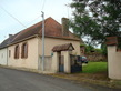 2 Bed. House, Near Chaillac in Indre