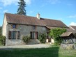 3 Bed. House, Near Lussac les Eglises in Indre