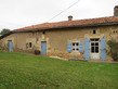 1 Bed. Farmhouse, Near CHASSENEUIL SUR BONNIEURE in Charente