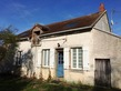 3 Bed. House, Near Vigoux in Indre