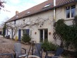 4 Bed. House, Near Chaillac in Indre