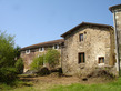 4 Bed. House, Near Montbron in Charente