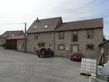 4 Bed. Farmhouse, Near Magnac Laval in Haute-Vienne