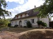 7 Bed. House, Near Thenay in Indre