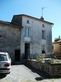 2 Bed. House, Near Châteauponsac in Haute-Vienne