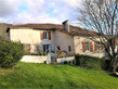 4 Bed. House, In VITRAC ST VINCENT in Charente