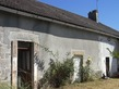 2 Bed. House, Near st sulpice les feuilles in Haute-Vienne