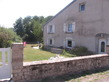 3 Bed. House, Near Vittel in Vosges
