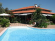 6 Bed. Villa, Near Toulouse in Haute-Garonne