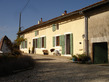 5 Bed. House with gîte, Near Rouzede in Charente