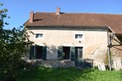 2 Bed. Farmhouse, Near Quarre les Tombes in Yonne