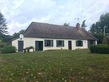 2 Bed. House, Near Crouttes in Orne