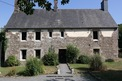 7 Bed. B&B, Near Montbray in Manche
