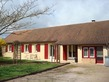 5 Bed. House, Near Chaillac in Indre