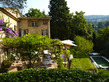 6 Bed. House, Near Grasse in Alpes-Maritimes