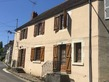 2 Bed. House, Near Bélâbre in Indre