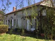 3 Bed. Villa, Near Lignac in Indre