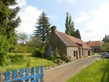 2 Bed. House, Near Argentan in Orne