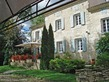 3 Bed. House, Near St Jean d'angely in Charente-Maritime