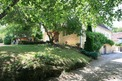 5 Bed. House with gîte, In Mauzens-et-Miremont in Dordogne