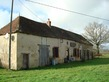 3 Bed. Farmhouse, Near chaillac in Indre