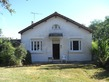 10 Bed. House, Near st sulpice les feuilles in Haute-Vienne