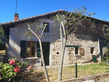 3 Bed. House, Near Mouzon in Charente