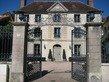 5 Bed. House, Near argentan in Orne