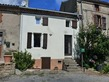 3 Bed. House, Near Le Dorat in Haute-Vienne