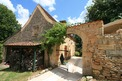 4 Bed. House with gîte, Near Les Eyzies in Dordogne