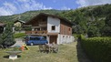 5 Bed. Chalet, In Bellentre in Savoie