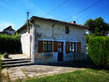 2 Bed. House, In Le Grand Madieu in Charente