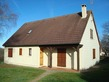 4 Bed. House, In Chaillac in Indre