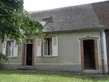 4 Bed. Longère, Near Cromac in Haute-Vienne