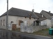 3 Bed. House, In Lussac-les-Eglises in Haute-Vienne