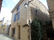 4 Bed. House, Near PEZENAS in Hérault