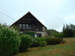 3 Bed. House, Near Tilly in Indre