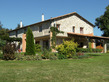 3 Bed. House, Near Montbron in Charente