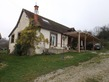 2 Bed. House, Near LE HARAS DU PIN in Orne