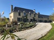 6 Bed. B&B, Near SEES in Orne