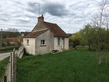 1 Bed. House, Near Chazelet in Indre