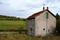3 Bed. House, Near Arnay le Duc in Côte-d'Or