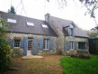 3 Bed. House, Near Carrouges in Orne